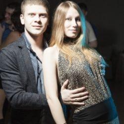 Молодая пара примет девушку для секса или совместной жизни в Тольятти