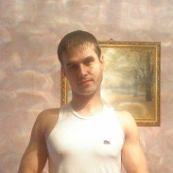 Спортивный, красивый, высокий парень. Ищу девушку для секс-встреч в Тольятти