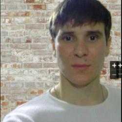 Парень, ищу девушку, девушек для секса, Тольятти