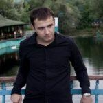 Парень, ищу девушку для секса без обязательств, из Тольятти