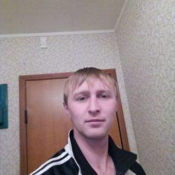 Парень из Тольятти, ищу постоянные встречи с девушкой для секса без обязательств
