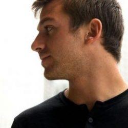 Русский парень из Тольятти,  ищу девушку для секса на один-два раза.