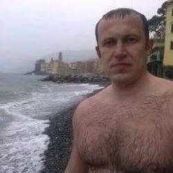 Парень, ищу девушку для секса из Тольятти, не коммерция
