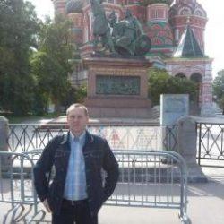Молодой спортсмен из Тольятти хочет секса, ищу девушку