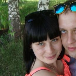 Пара МЖ из Тольятти ищет девушку или пару МЖ