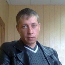 Симпатичный, спортивный парень, приятно проведет время с симпатичной девушкой в Тольятти
