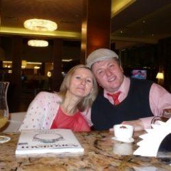 Пара ищет девушку для девушки для встреч в Тольятти