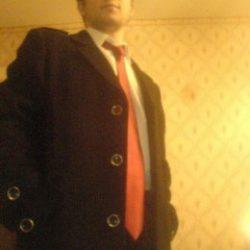 Молодой парень ищет девушку или женщину для секса в Тольятти