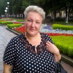 Пара из Тольятти. Ищем девушку для секса втроем