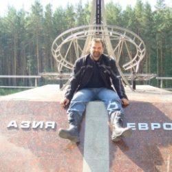 Военный, чистоплотный парень, ищу девушку без ограничения возраста, для секса в Тольятти