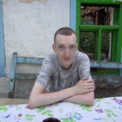 Парень, ищу девушку для приятно время провождения в Тольятти. Не коммерция, не спонсор