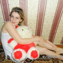 Красивая пара ищет красивую девушку в Тольятти для любви