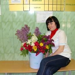 Пара ищет симпатичную девушку из Тольятти для секса втроем