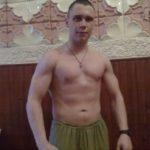 Дони. хочу найти девушку в Тольятти