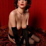 Приятная женщина познакомится с мужчиной для секса в Тольятти