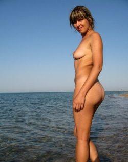 Девушка из Тольятти. В поиске близкой подруги для общения и интима