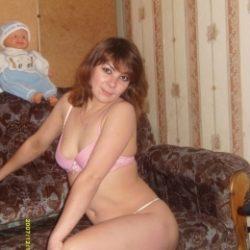 Пара ищет девушку для интимных встреч, Тольятти