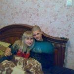 Молодой парень приедет к девушке на секс в Тольятти