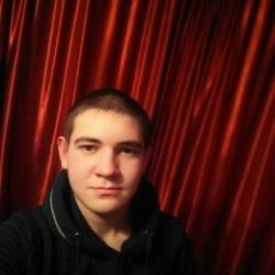 Симпатичный парень из Тольятти! Ищу девушку для доставления удовольствия.