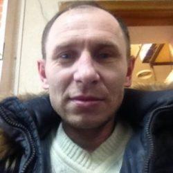 Парень из Тольятти разыскивает стройную девушку
