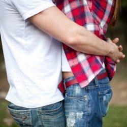 Мы пара, ищем девушку для секса в Тольятти, любим пухленьких