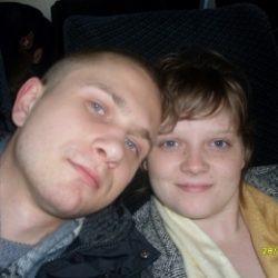 Пара ищет девушку в Тольятти для встреч и приятного общения в формате МЖЖ